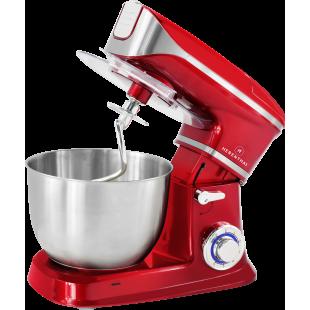 Robot petrin herenthal ht pkm1900 7 for Robot de cuisine petrin