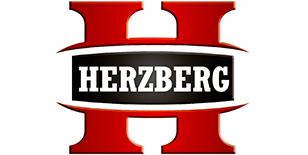 Aspirateur balai 2 en 1 Herzberg HG 5010GD