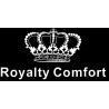 Royalty Comfort