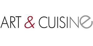 Art & Cuisine