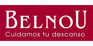 Belnou