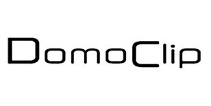 Domoclip